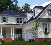 davis-building-exteriors-11