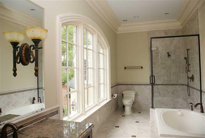 davis-building-bathroom-5