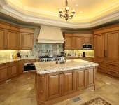 davis-building-kitchens-1