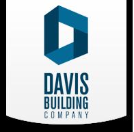 Davis Building Company Logo